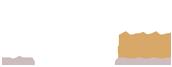 Brouwhuis aan de werf Logo